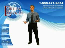 http://www.evirtualservices.com/virtual-assistant-services